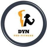 Vadodara-New-Sama-Dyn-pro-fitness_1232_MTIzMg