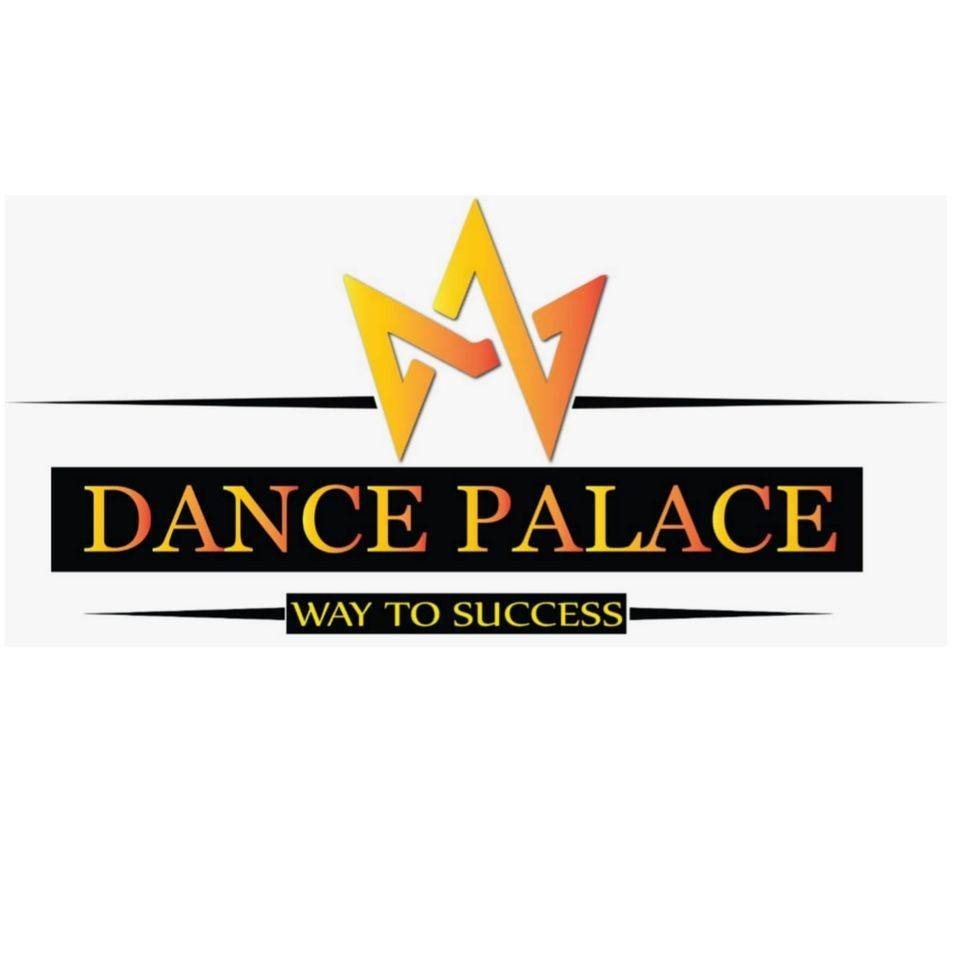 Vadodara-Nizampura-Dance-Palace_2550_MjU1MA