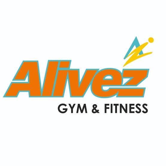 Vadodara-Old-Padra-Road-Alivez-Fitness_48_NDg