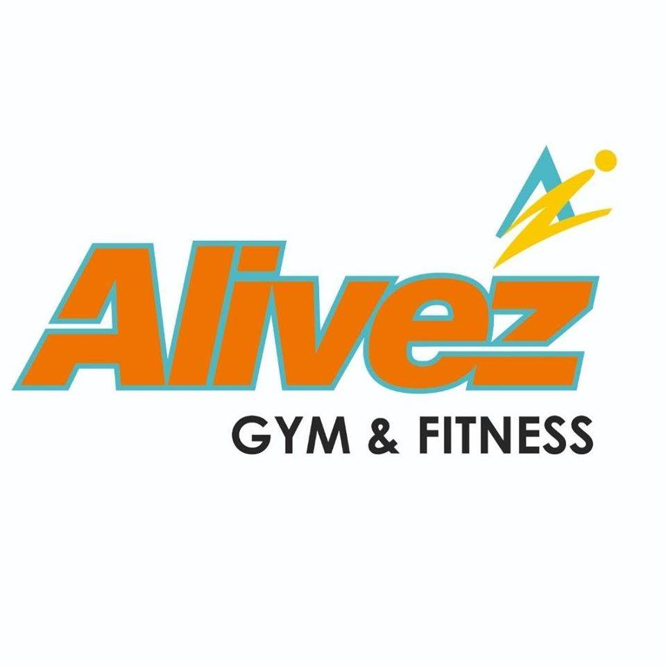 Vadodara-Race-Course-Alivez-Gym-&-Fitness-Centre_1070_MTA3MA