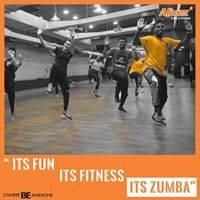 Vadodara-Race-Course-Alivez-Gym-&-Fitness-Centre_1070_MTA3MA_ODY3OQ