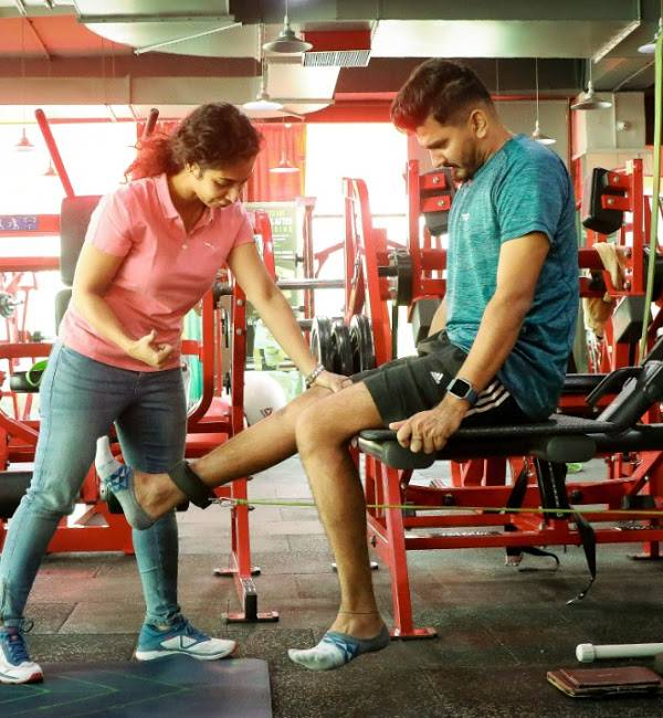 Vadodara-Race-Course-Alivez-Gym-and-Fitness-Centre_47_NDc_NzY5NQ