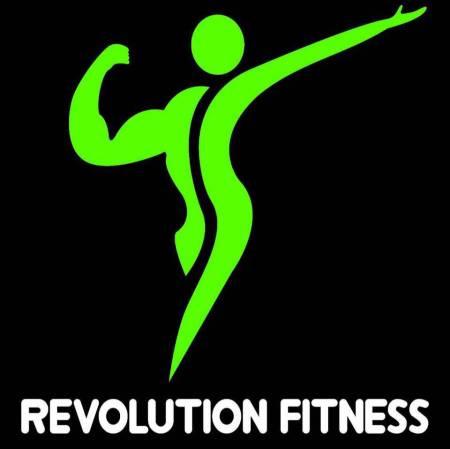 Vadodara-Subhanpura-Revolution-Fitness_45_NDU