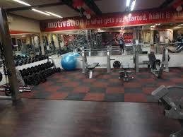 Vadodara-Surat-7-Sea-Gym_1116_MTExNg_ODc4NA