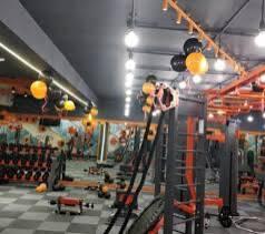 Vadodara-Surat-7-Sea-Gym_1116_MTExNg_ODc4Ng