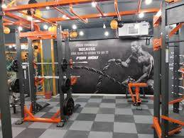 Vadodara-Surat-7-Sea-Gym_1116_MTExNg_ODc4Nw