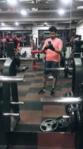 Vadodara-Surat-AR-Fitness_1117_MTExNw_ODc3OQ