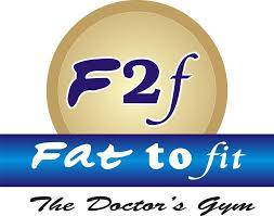 Vadodara-Surat-Fat-2-Fit-GYM_1122_MTEyMg