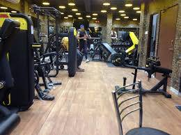 Vadodara-Surat-Fat-2-Fit-GYM_1122_MTEyMg_ODc0NA