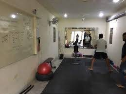 Vadodara-Surat-Fat-2-Fit-GYM_1122_MTEyMg_ODc0NQ