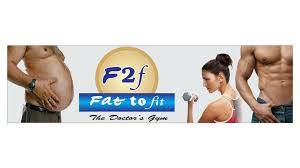 Vadodara-Surat-Fat-2-Fit-GYM_1122_MTEyMg_ODc0Ng