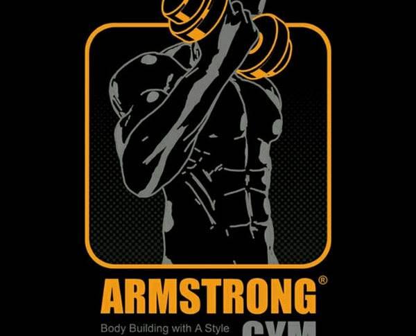 Vadodara-Tarsali-Armstrong-Gym_2002_MjAwMg