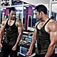 Vadodara-Tarsali-DS-fitness-gym_1125_MTEyNQ