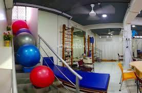 Vadodara-Tarsali-DS-fitness-gym_1125_MTEyNQ_ODYzNA