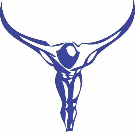 Vadodara-Tarsali-Fitness-Track-Gym-Tarsali_53_NTM