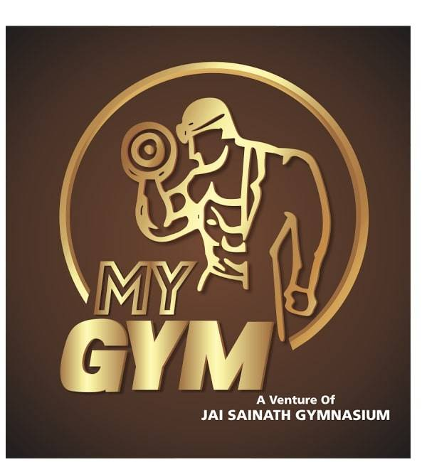 Vadodara-Tarsali-My-Gym-Vadodara_57_NTc