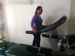 Vadodara-Waghodia-Road-Figure-Fitness-_1308_MTMwOA_ODUxMw