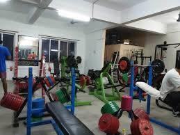 Vadodara-Waghodia-Road-Figure-Fitness-_1308_MTMwOA_ODUxNQ