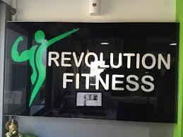 Vadodara-Waghodia-Road-Revolution-fitness_1291_MTI5MQ