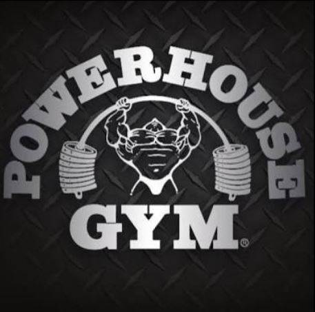 Valsad-Dungri-POWER-HOUSE-GYM_376_Mzc2