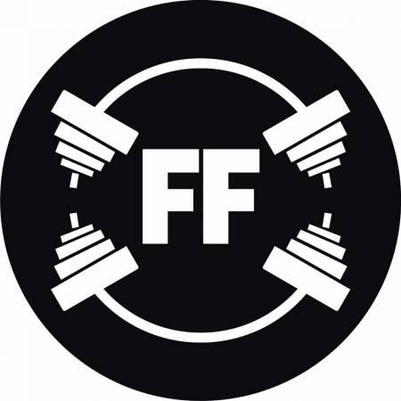 Vapi-Vapi-Fitstar-Fitness_1217_MTIxNw