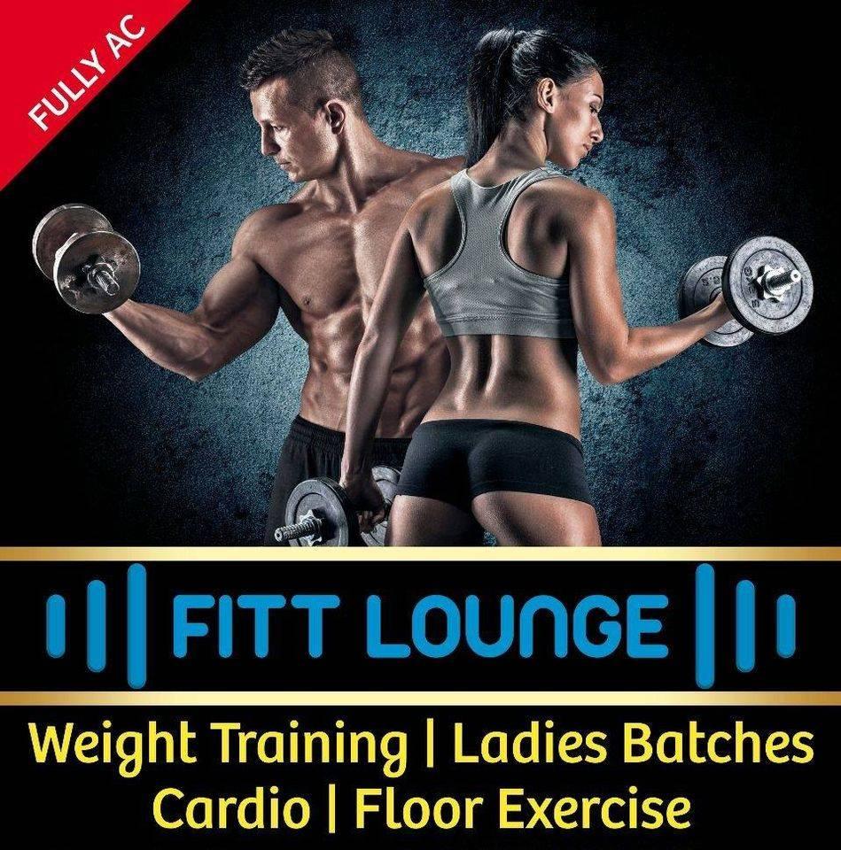 Vapi-Vapi-Fitt-Lounge_1218_MTIxOA