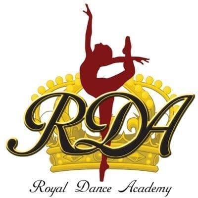 Zirakpur-Utrathiya-ROYAL-dance academy-and-Fitness-Center-_1484_MTQ4NA