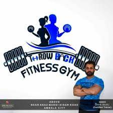 ambala-sabji-mandi-THROW-BACK-GYM_394_Mzk0