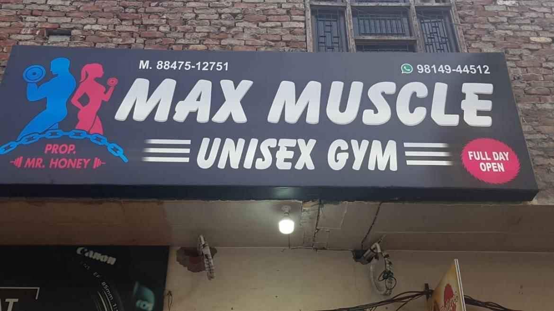 amritsar-babapuri-dera-Max-Muscle-Gym_2903_MjkwMw
