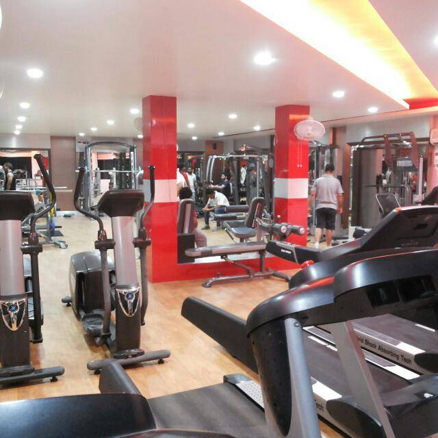 amritsar-medical-enclave-Absolute-Fitness_1213_MTIxMw_OTg2MQ