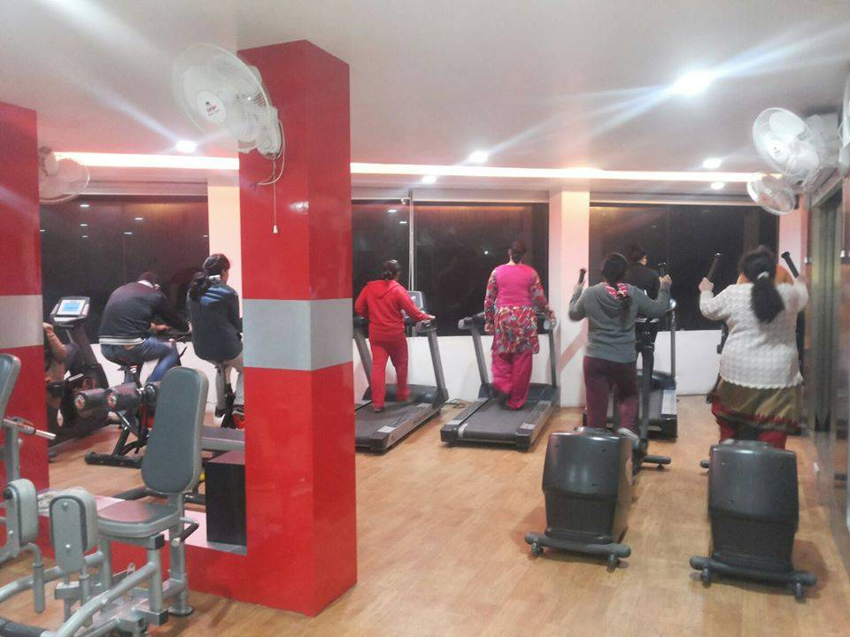 amritsar-medical-enclave-Absolute-Fitness_1213_MTIxMw_OTg2Mg