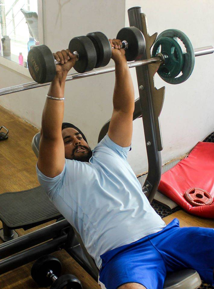 amritsar-medical-enclave-Absolute-Fitness_1213_MTIxMw_OTg2Mw