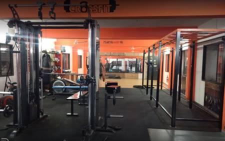 ankleshwar-netrang-Akar-fitness.-Crossfire-Gym_316_MzE2