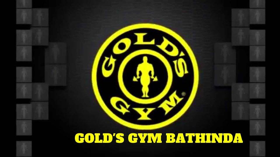 bathinda-bharat-nagar-Golds-Gym_1563_MTU2Mw