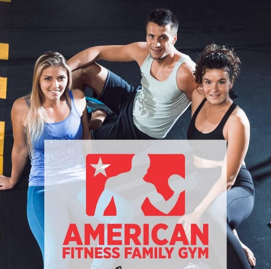 bathinda-guru-gobind-singh-nagar-American-fitness-Gym_1608_MTYwOA