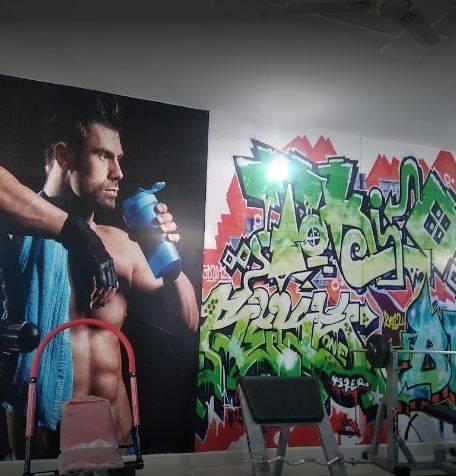 bathinda-guru-gobind-singh-nagar-American-fitness-Gym_1608_MTYwOA_OTY3OA