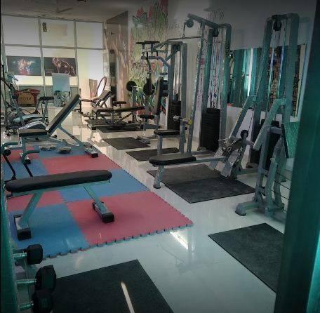 bathinda-guru-gobind-singh-nagar-American-fitness-Gym_1608_MTYwOA_OTY4MQ