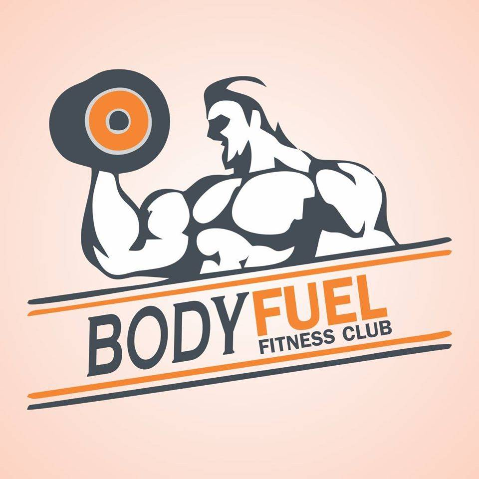 bathinda-guru-teg-bahadar-nagar-Body-fuels-gym_1572_MTU3Mg