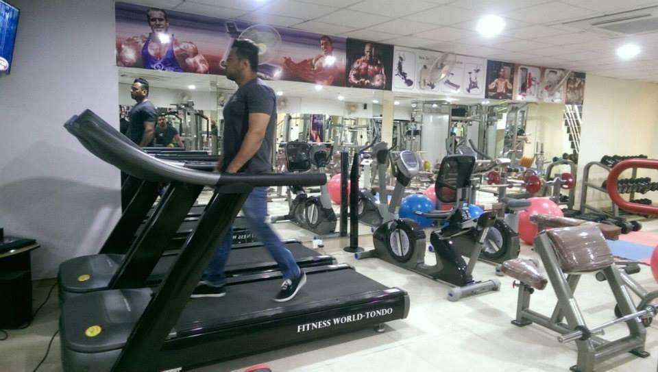bathinda-guru-teg-bahadar-nagar-Body-fuels-gym_1572_MTU3Mg_OTY3MA