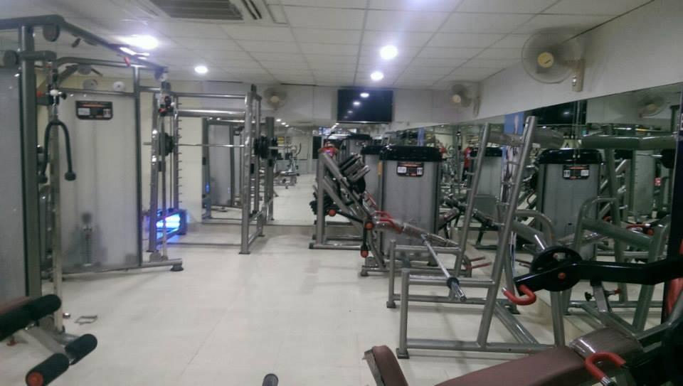 bathinda-guru-teg-bahadar-nagar-Body-fuels-gym_1572_MTU3Mg_OTY3MQ