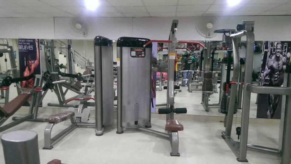 bathinda-guru-teg-bahadar-nagar-Body-fuels-gym_1572_MTU3Mg_OTY3Mg