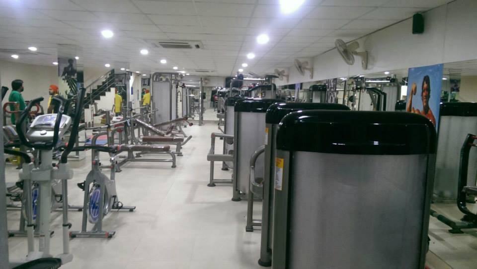 bathinda-guru-teg-bahadar-nagar-Body-fuels-gym_1572_MTU3Mg_OTY3Mw