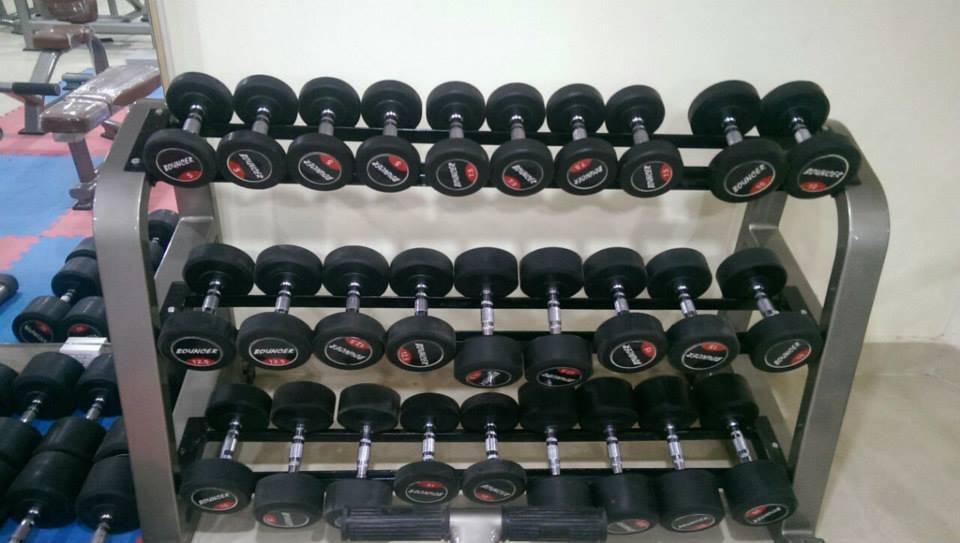 bathinda-guru-teg-bahadar-nagar-Body-fuels-gym_1572_MTU3Mg_OTY3NA