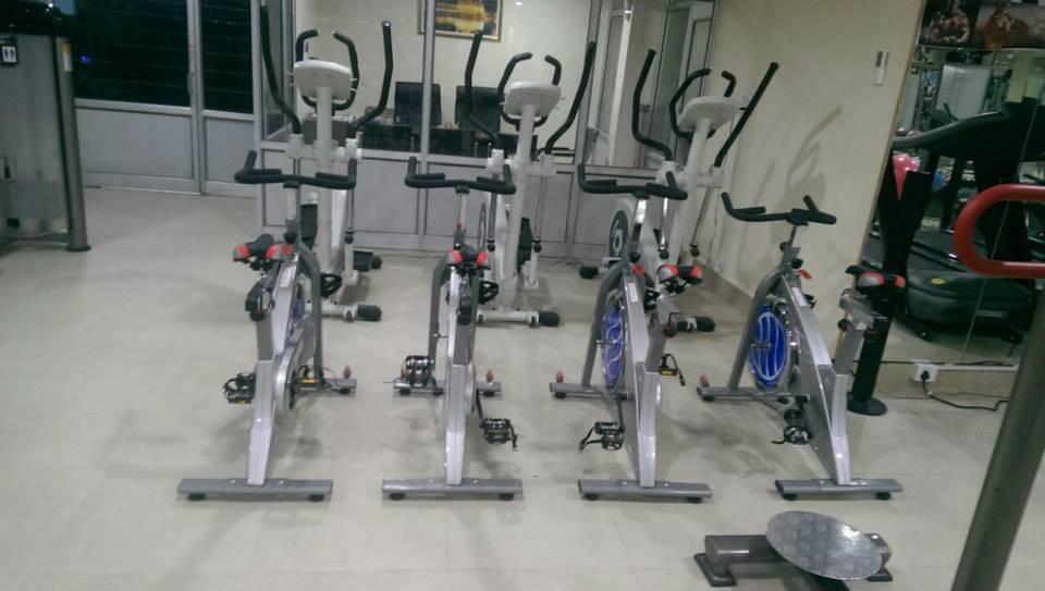 bathinda-guru-teg-bahadar-nagar-Body-fuels-gym_1572_MTU3Mg_OTY3NQ