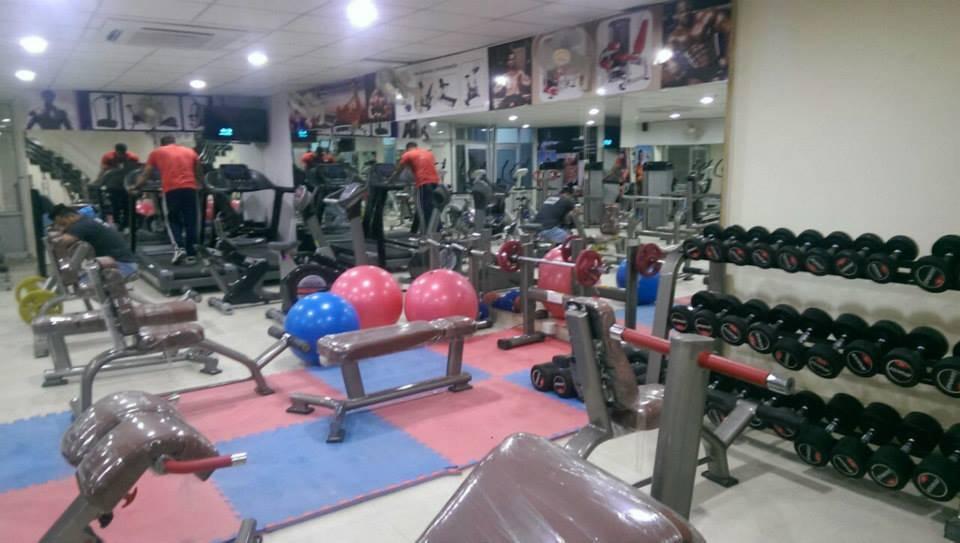 bathinda-guru-teg-bahadar-nagar-Body-fuels-gym_1572_MTU3Mg_OTY3Ng