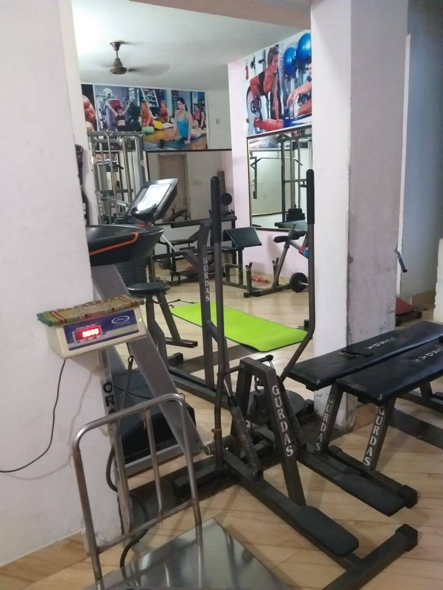 bathinda-nacchatar-nagar-BODY-SHAPE-GYM_1570_MTU3MA_MTA5OTQ