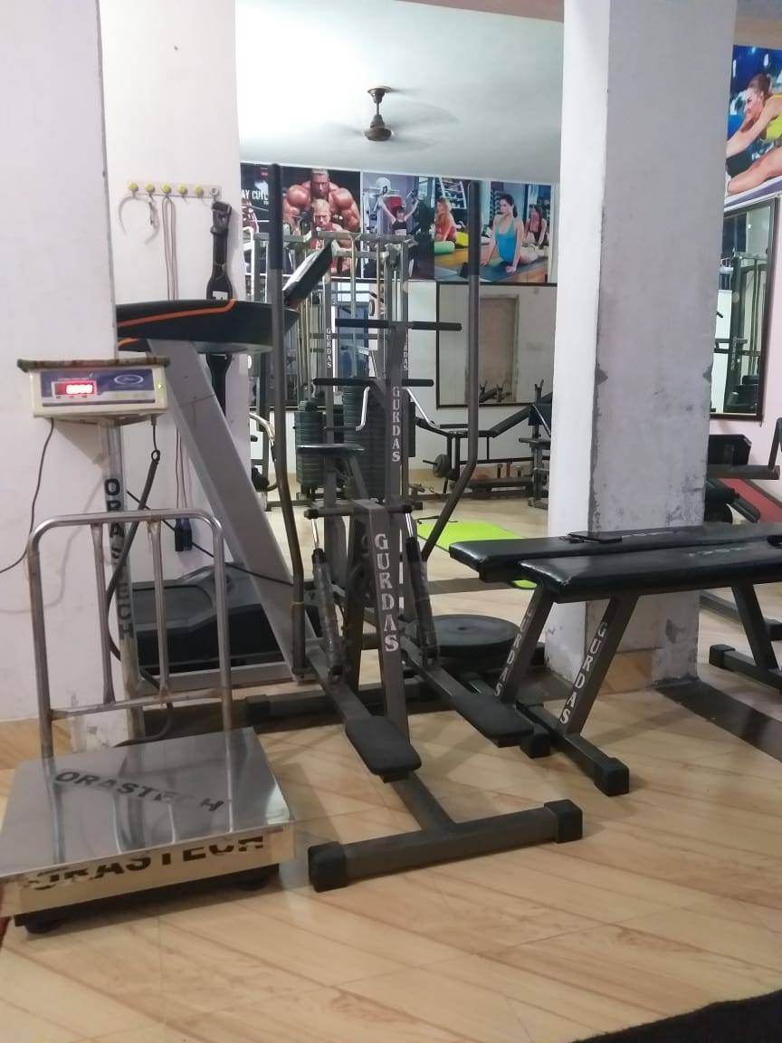 bathinda-nacchatar-nagar-BODY-SHAPE-GYM_1570_MTU3MA_MTA5OTY