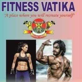 bhagalpur-Mirjan-chowk-Fitness-Vatika_1759_MTc1OQ