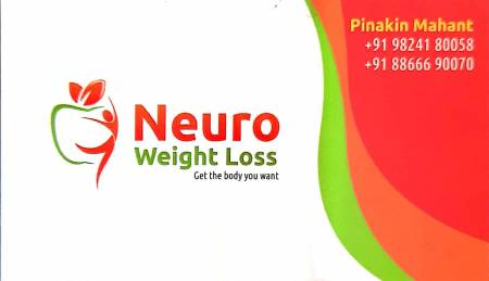 bharuch-kasak-Nuero-Weight-Loss_2861_Mjg2MQ
