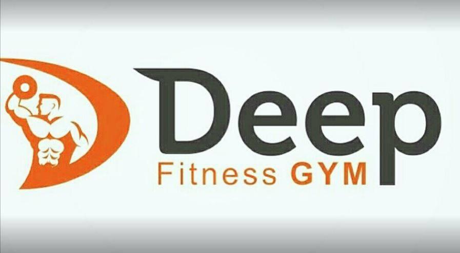bharuch-shravan-chowkdi-Deep-fitness-gym_1164_MTE2NA